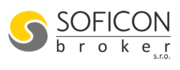 Soficon Broker, s.r.o.