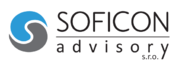 Soficon Advisory, s.r.o.